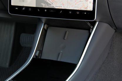 Model 3 Wireless Charger Pad