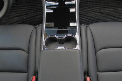 Model 3 Seat Gap Inserts 6