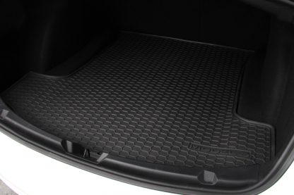 Best Model 3 Trunk Mat