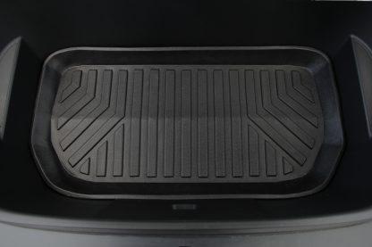 Tesloid Model Y Cargo Mats New Gen