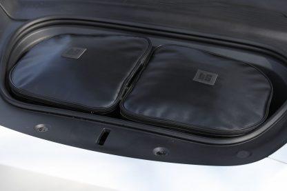 Model Y Frunk Luggage Bags 2