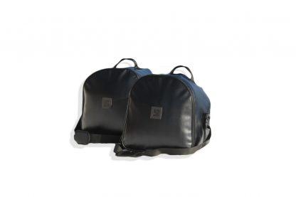 Model Y Frunk Luggage Bags Piar