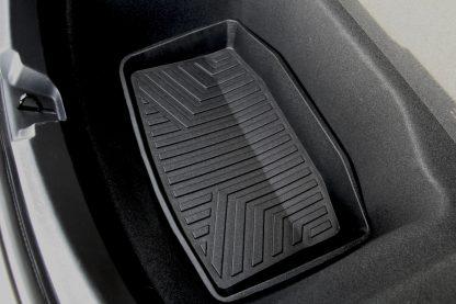 Tesla Model 3 Subtrunk Mat
