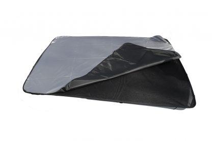 Model 3 Roof Sunshade